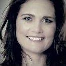 Alexandra Elcombe
