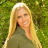 Keeping Nutrition in Mind W... - last post by Danielle