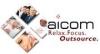 AicomSolutions