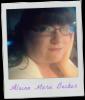 alainamariebecker@gmail.com