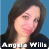 Fraud Phone calls from Microsoft - BE CAREFUL! - last post by angela_wills