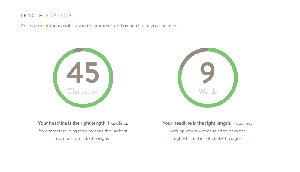 coschedule-headline-results-b.png