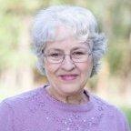 Kathie Thomas