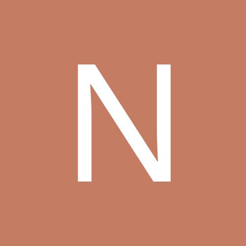 Norwreak