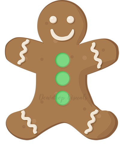 GingerbreadManSM.png