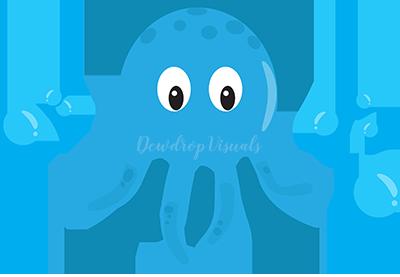 OctopusSM.png