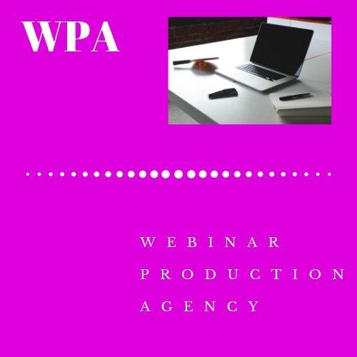 WPA (3).jpg