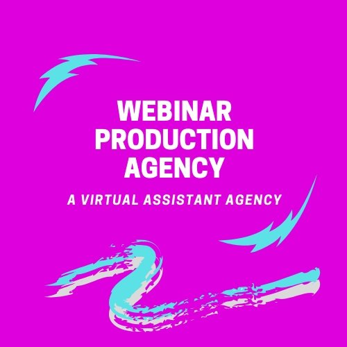 A virtual assistant Agency (2).jpg