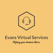 EvansVS