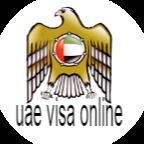 UAE Visa Online