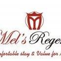 Mels Hotels