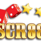 Onlien Casino