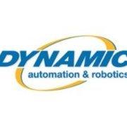 dynamicautomation