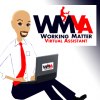 WorkingMatterVA