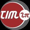 Tim2P