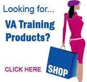 Virtual Assistant Training Resources