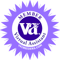 Virtual Assistant Training and Networking
