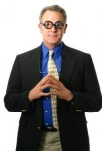 man-goggles