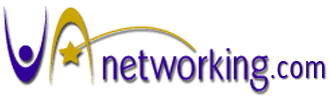 Virtual Assistant Networking Organization