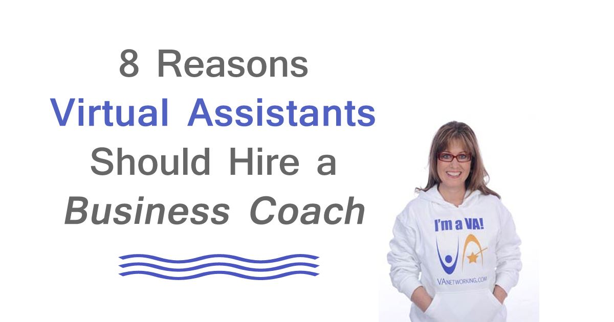 virtual-assistant-coach