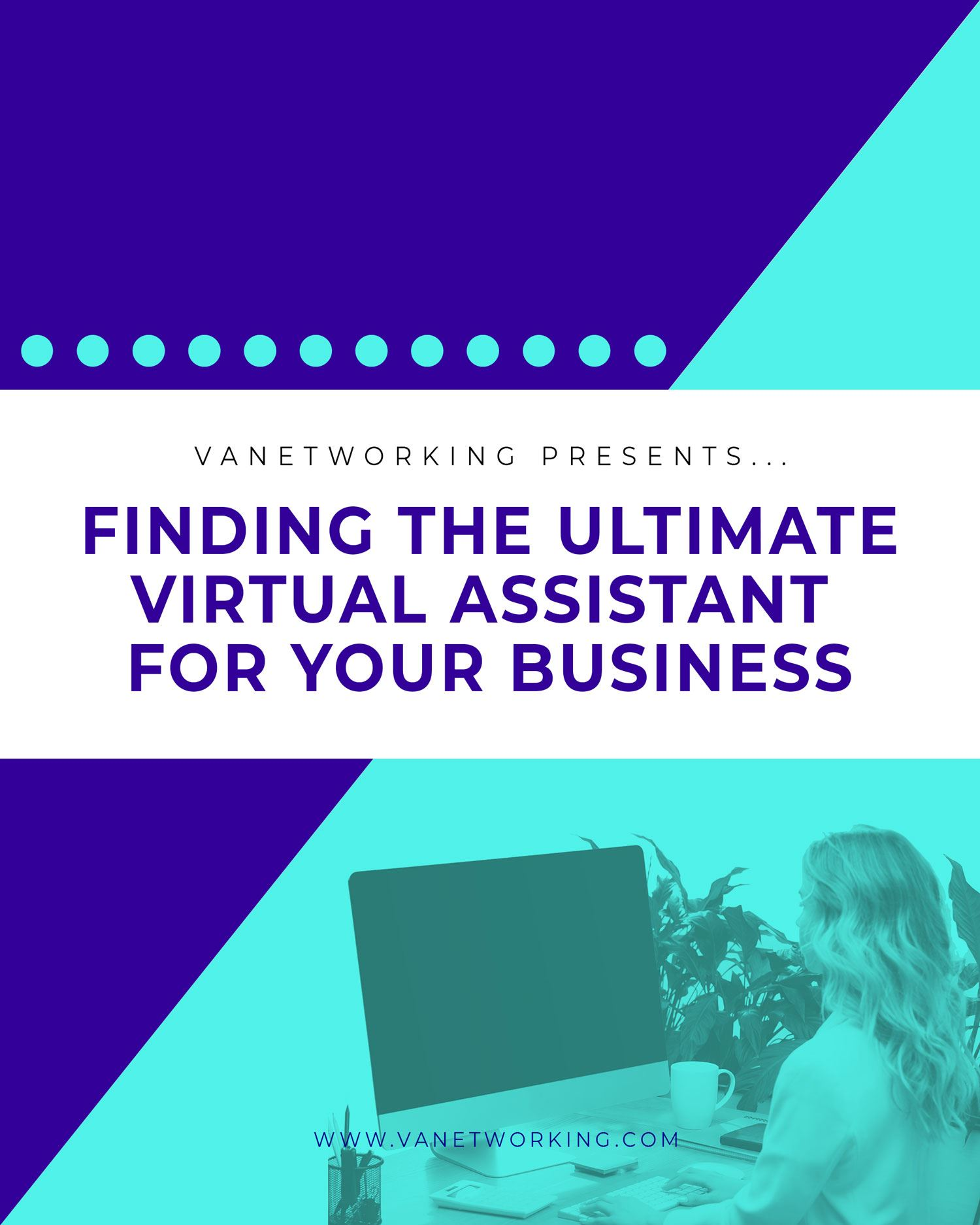 How to Hire a Virtual Assistant Freelancer