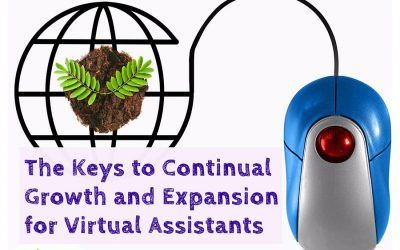 The Keys to Continual Growth and Expansion for VAs