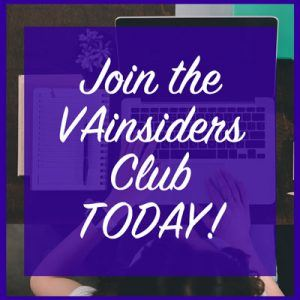 Virtual Assistant Club VAinsiders